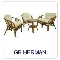 GB HERMAN